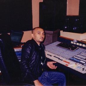 DJ Aks