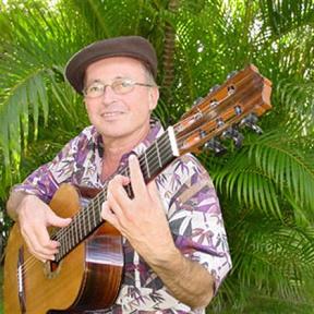 Carlos Barbosa Lima