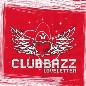 Clubbazz