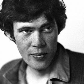 John Koerner