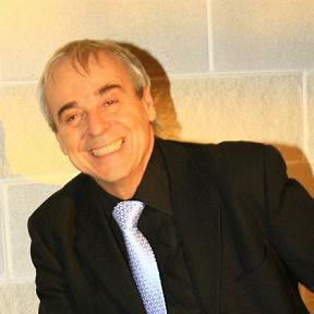 Umberto Napolitano