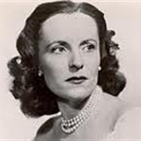 Jarmila Novotna