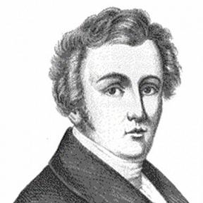 Wilhelm Muller
