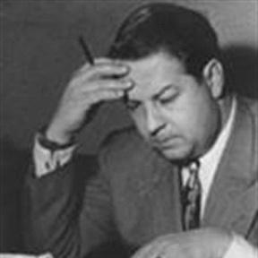 Ralph Maria Siegel