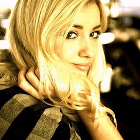 Liz Cass