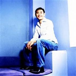 Lyle Chan