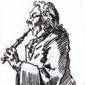 Giuseppe Ferlendis