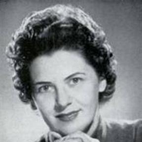 Dorothea Siebert