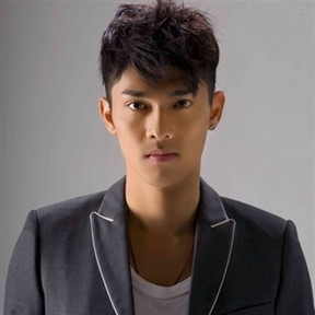 Kelvin Kwan