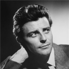 Gérard Philippe