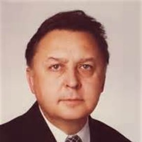 Sándor Falvai