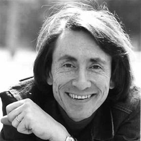 Jacques Debronckart