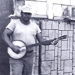 Guitar Frank