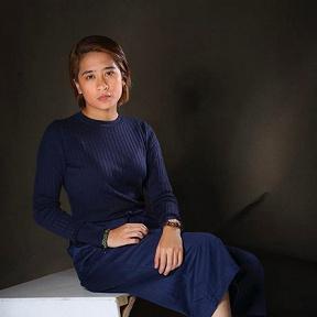 Ara Johari
