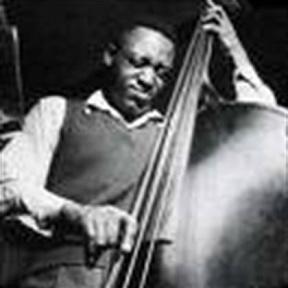 Wilbur Ware