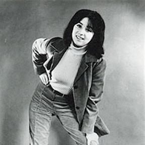 Marion Maerz