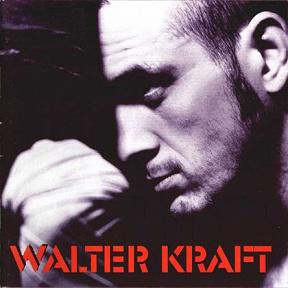 Walter Kraft