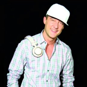 DJ LBR