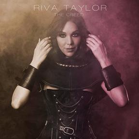Riva Taylor