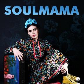 Soulmama