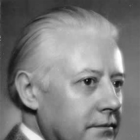Cecil Burleigh