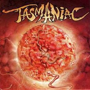Tasmaniac