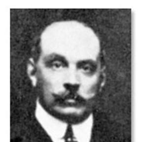 Carlo Sabajno