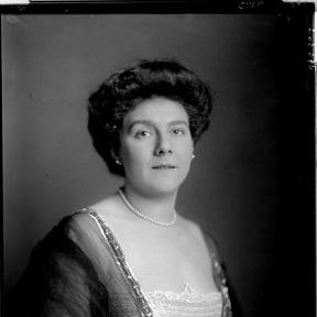 Julia Culp