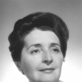 Claire Croiza