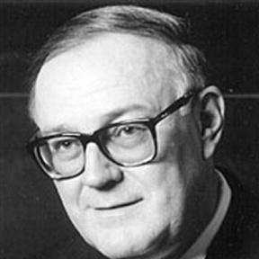 Rudolf Scholz