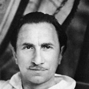 Rudolf Friml