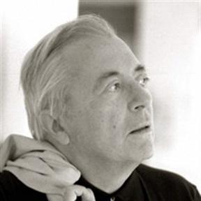 Giancarlo Chiaramello