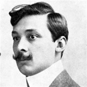 Salvatore Cardillo