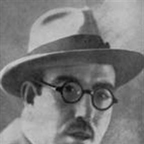Ernesto Tagliaferri