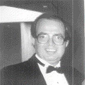Roger Shields