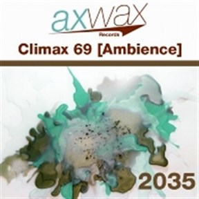 Climax 69