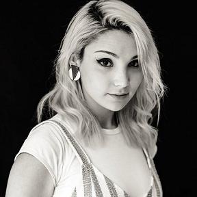 Cláudia Pascoal