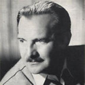 Fred Rauch