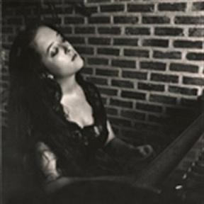 Lily Maisky