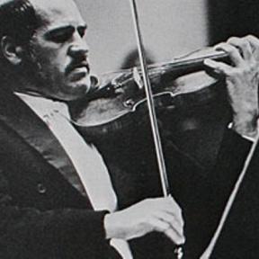 Hansheinz Schneeberger