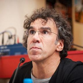 Serge Besset