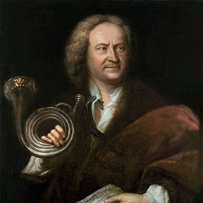 Francesco Onofrio Manfredini