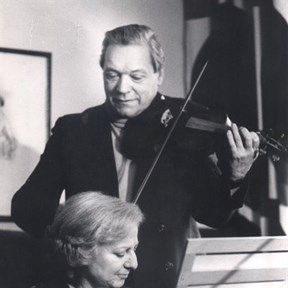 Ensemble Eduard Melkus