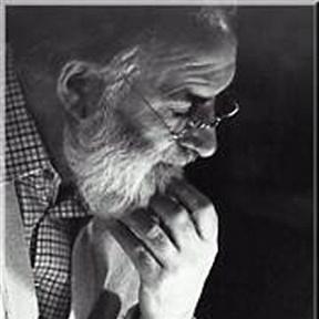 Arthur Oldham