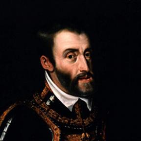 Luys de Narváez