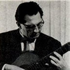 Karl Scheit