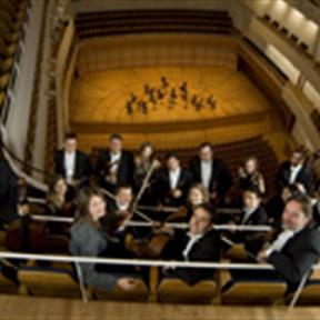 Lucerne Festival Strings