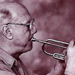 John Wilbraham