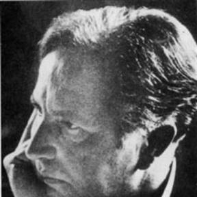 Heinrich Kaminski