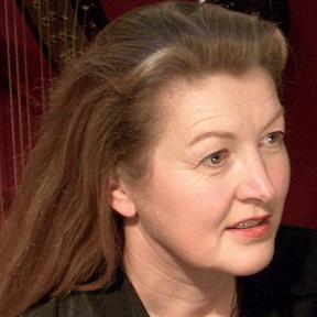 Maria Graf